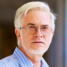 Pierre Legendre, statisticien